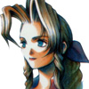 Aeris Gainsborough Avatar
