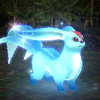 Carbuncle Avatar