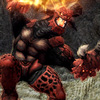 Ifrit Avatar