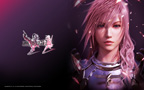 Lightning Wallpaper